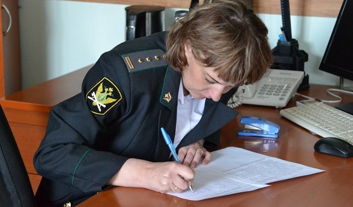 ВИркутске риелтор вернула клиенту 150тысяч рублей после ареста автомобиля