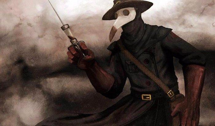 Норвежские ученые утверждают: средневековые эпидемии чумы начались наУрале