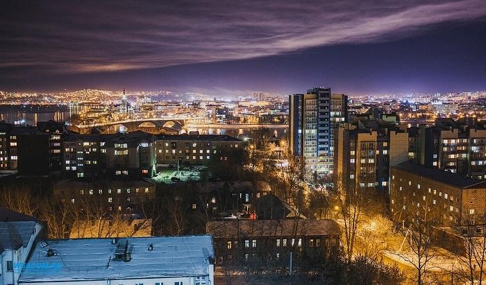 Дума Иркутска внесла изменения вгенплан города