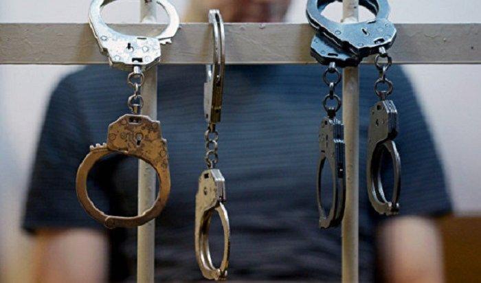 Экс-директора якутской православной гимназии осудили на17лет занасилие над детьми