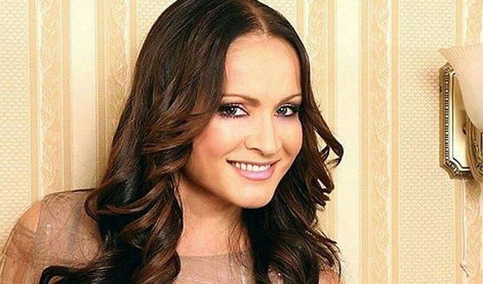 Певица София Ротару отменила участие в«Песне года» из-за военного положения наУкраине (Видео)
