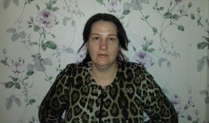 ВИркутске полицейские задержали участников этнической наркогруппировки