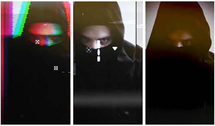Хакеры взломали инстаграм-аккаунт телеканала ТНТ