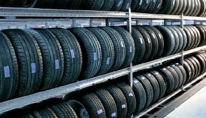 Сотрудника ИК-7 вАнгарске осудили завзятку ввиде комплекта колес кавтомобилю