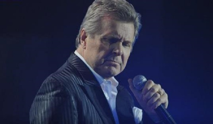 ВМоскве сконцерта экстренно госпитализировали Льва Лещенко