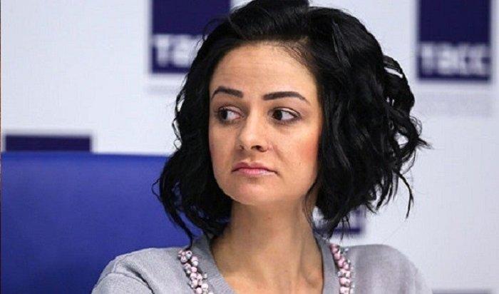 ВСвердловской области ликвидировали департамент, которым руководила Ольга Глацких