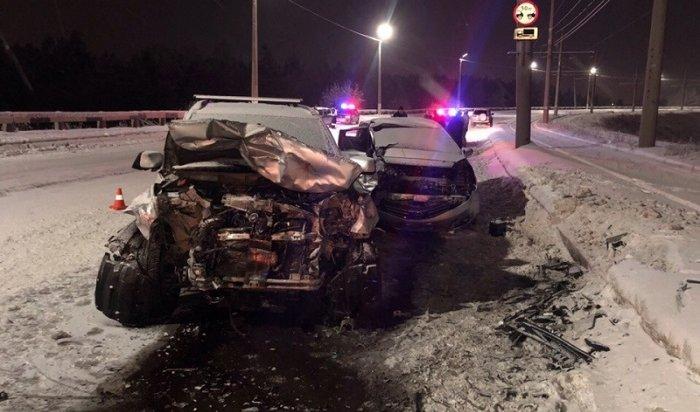 ВАнгарске вДТП погиб водитель Nissan Note