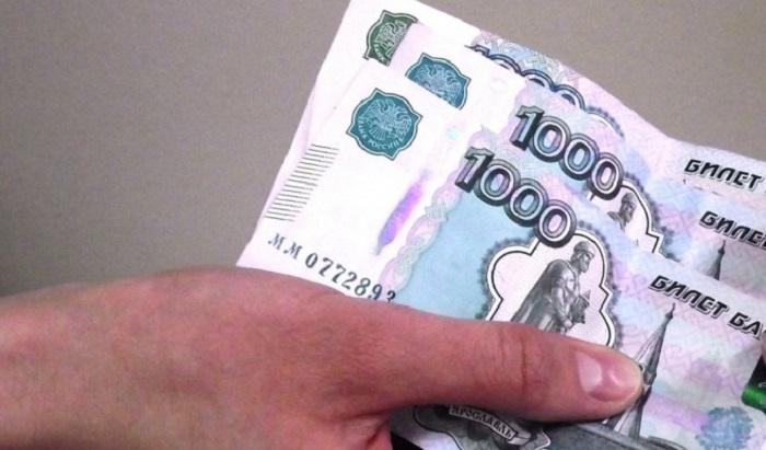 ВИркутске задержали двух карманниц, ворующих вполиклиниках иторговых центрах (Видео)