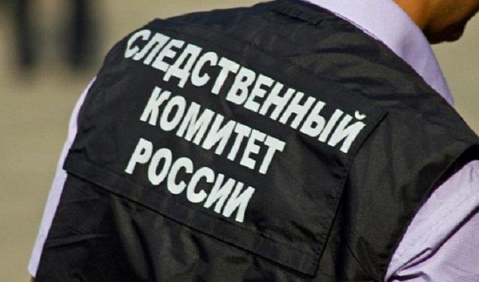 Вподмосковной деревне найдены мертвыми пять человек