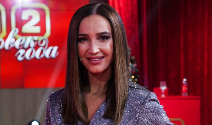 Ольга Бузова идругие звезды ТНТ лично поздравят иркутян «ВКонтакте» сНовым годом