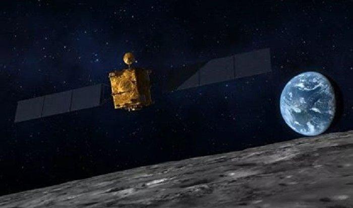 Китайский аппарат «Чанъэ-4» успешно сел наобратной стороне Луны