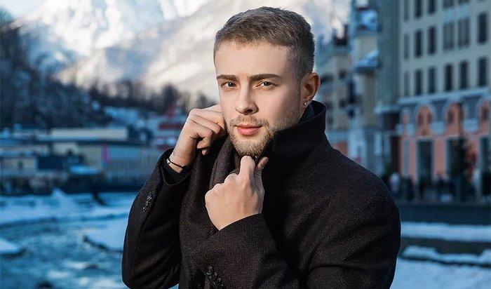 Егор Крид выплатит несколько миллионов заотказ выступать нафестивале вАбу-Даби