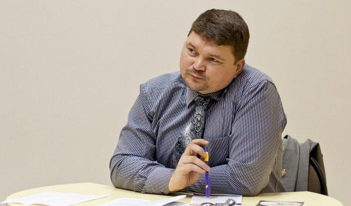 Мама Владика Шестакова пригласила навскрытие сына эксперта изНовосибирска