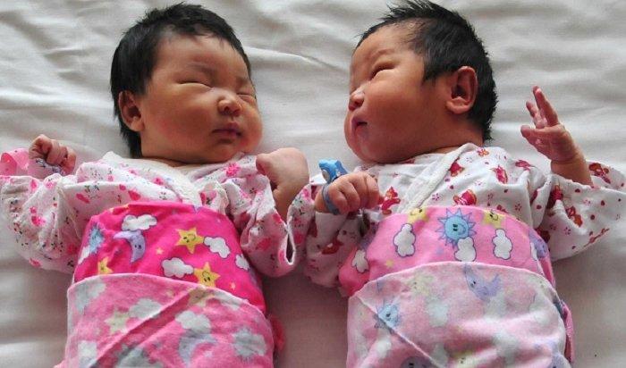 Власти Китая подтвердили факт рождения детей сизмененной ДНК