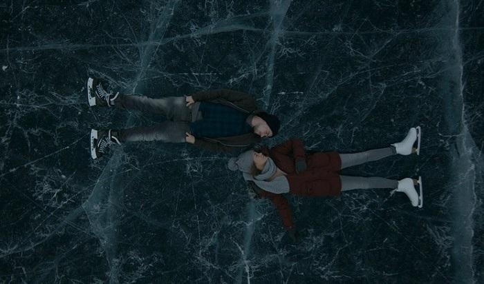 Два «Золотых орла» получил фильм «Лед», который снимали наБайкале