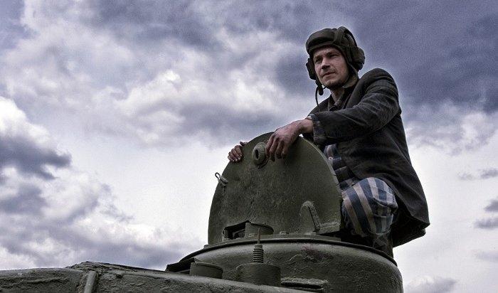 Фильм «Т-34» стал третьим посборам завсю историю российского кино