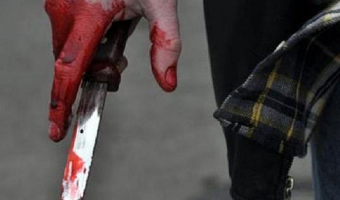 ВИркутске осудили приятелей, нанесших знакомому 37ножевых ранений