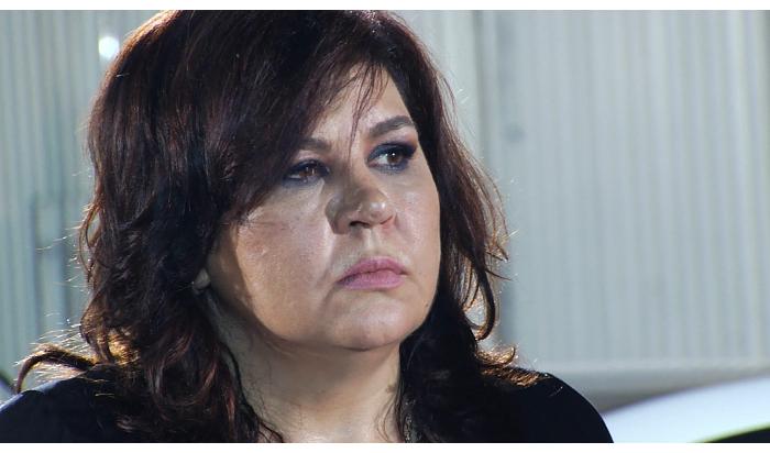 Надежда Шевченко: «Отсутствие веры мешает нетолько вмагии»
