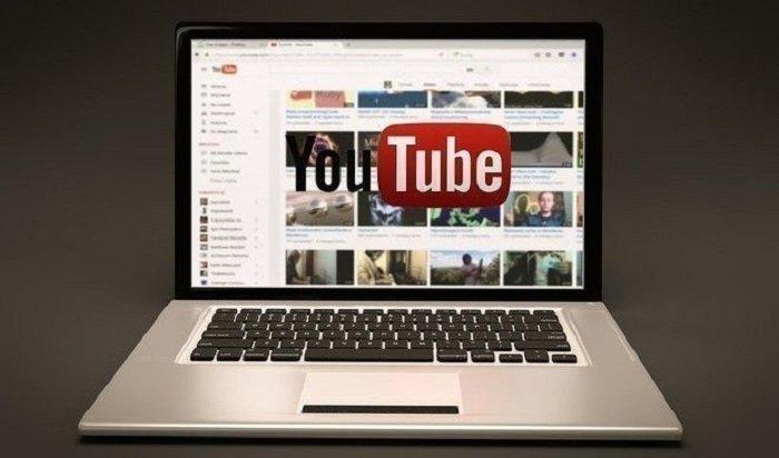 ИзYouTube могут убрать кнопку «дизлайк»