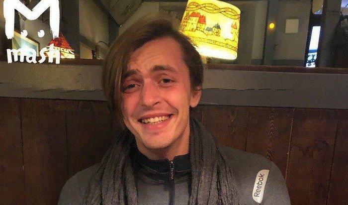 Бармен забил досмерти гостя наоткрытии Harat's Pub вМоскве