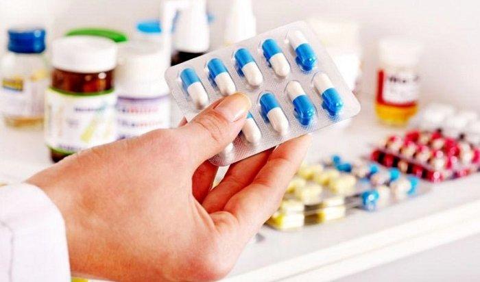 ВИркутской области почти 700детям назначили соцподдержку ввиде бесплатных лекарств