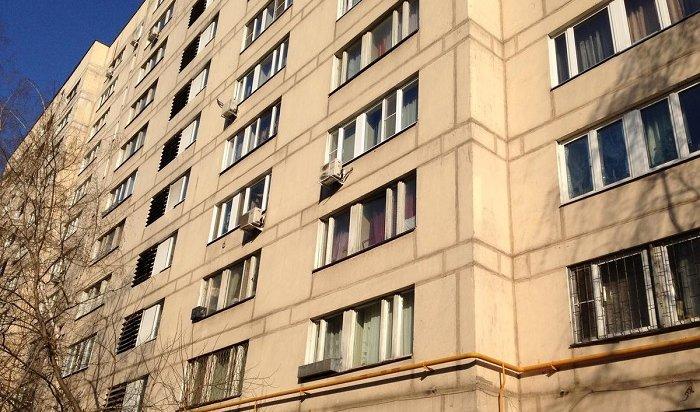 ВЗеленограде мужчину, упавшего с12этажа, спас лишний вес