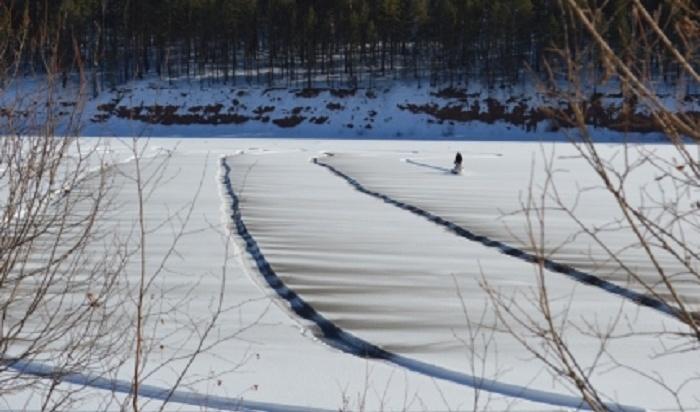 Круглосуточный мониторинг паводковой обстановки вИркутске проводят городские службы