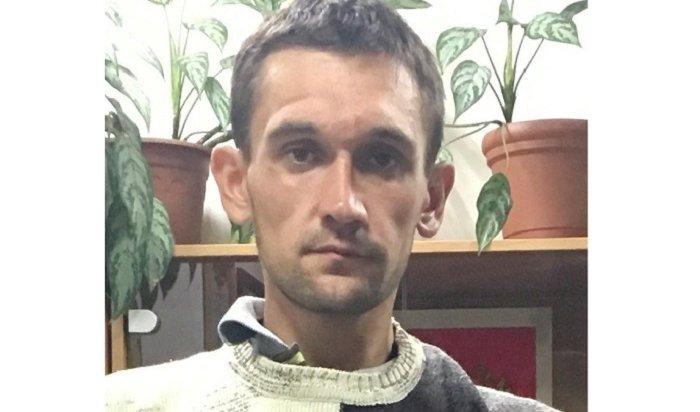 ВИркутске будут судить преступника, нападавшего наженщин натерритории бывшего ЦПКиО