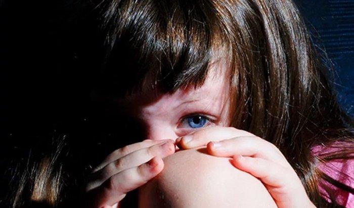 Жительницу Приангарья, пытавшуюся зарезать пятилетнюю дочь, освободили отуголовной ответственности