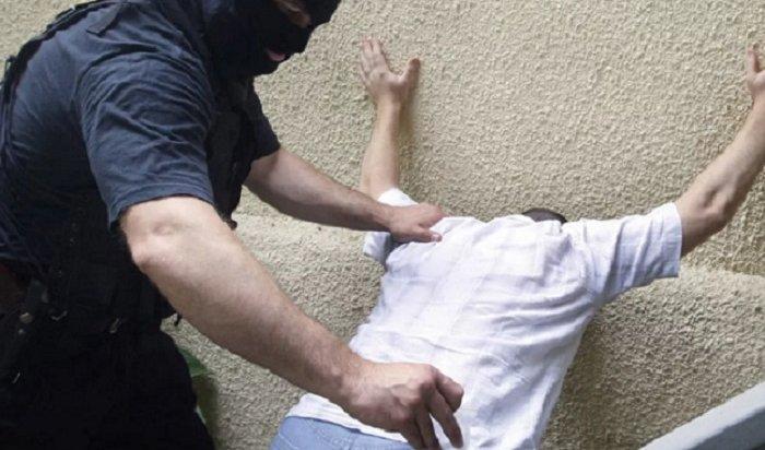 ВТайшете полицейский подбросил каннабис наркоману, чтобы повысить раскрываемость