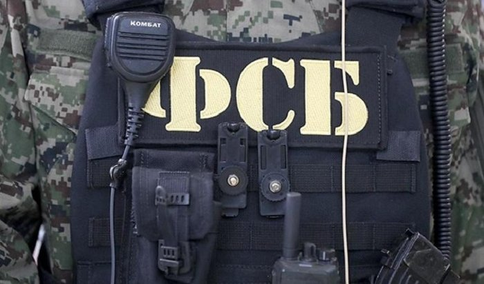 ВХабаровске предотвратили массовый расстрел вшколе