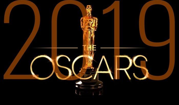 «Зеленая книга» получила «Оскар» как лучший фильм