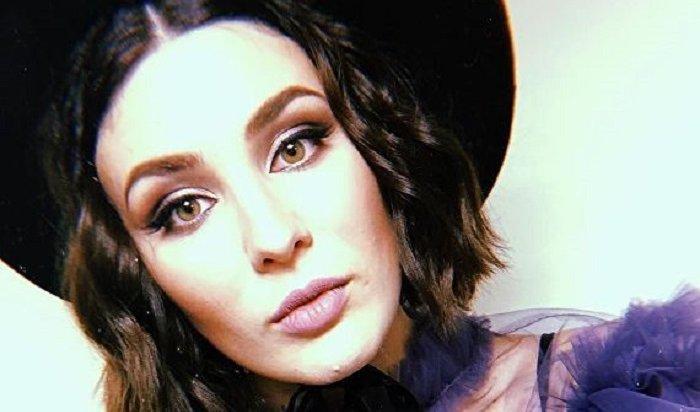 Певица Maruv непоедет наЕвровидение отУкраины