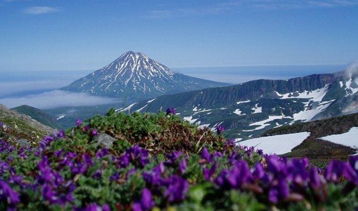 Япония выразила протест России из-за поездки Сергея Иванова наКурилы