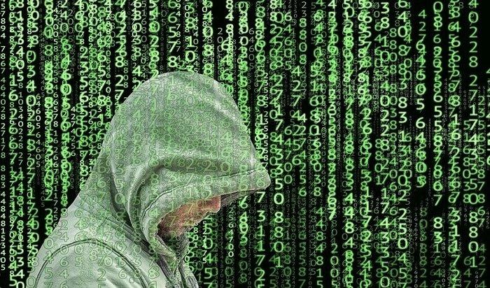 Американское киберкомандование заблокировало интернет российской «фабрике троллей»