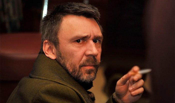 Сергей Шнуров вошел всостав совета при думском комитете покультуре
