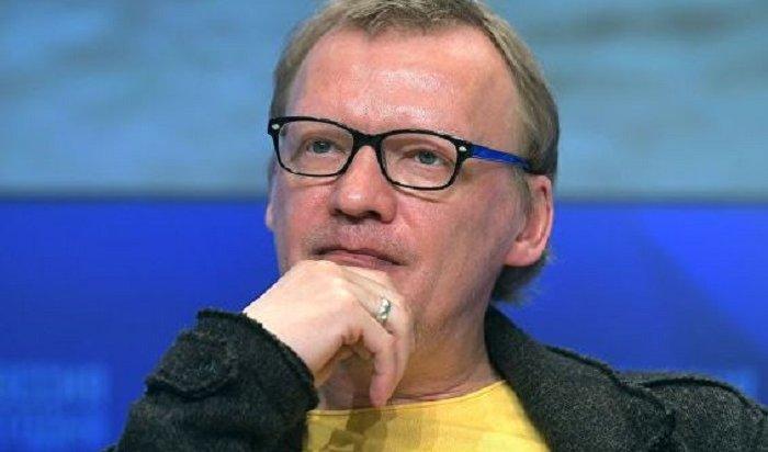 Народный артист России Алексей Серебряков ответил наобвинения врусофобии