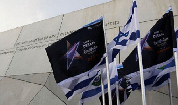 Организаторы «Евровидения» приостановили продажу билетов нашоу