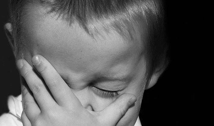 ВПриамурье скончался годовалый мальчик, которого три дня избивал 18-летний приятель матери