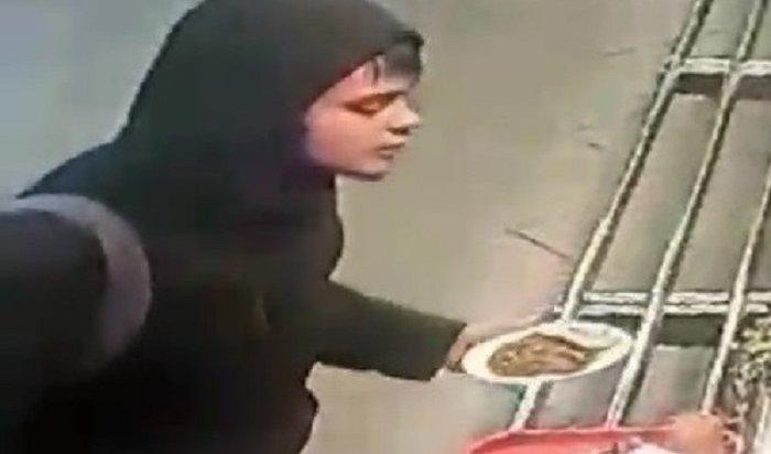 Молодой человек нашел чужой смартфон сбанковской картой иприобрел криптовалюту вИркутске (Видео)