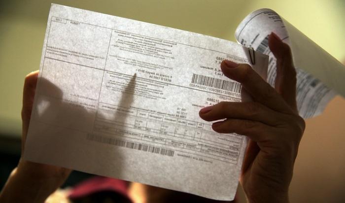 Иркутянам предлагают проголосовать заспособ начисления платы завывоз бытовых отходов