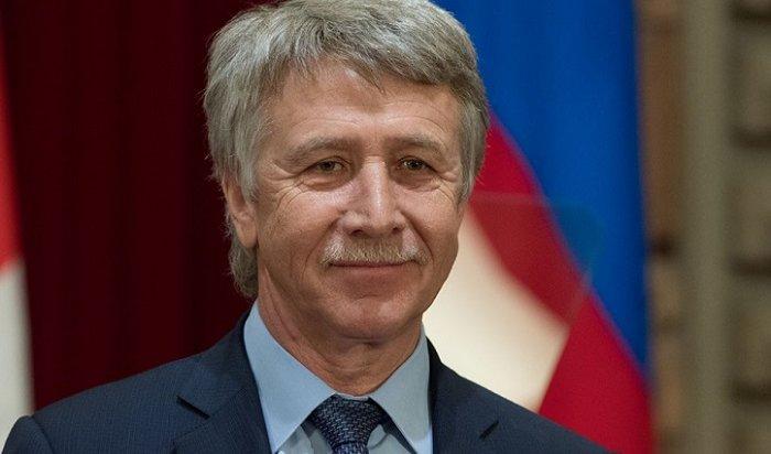 Леонид Михельсон возглавил рейтинг богатейших россиян
