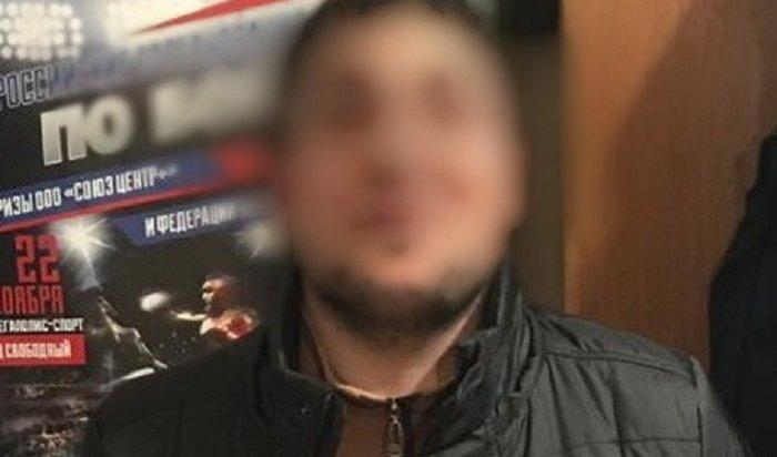 ВНово-Ленино трое мужчин угнали автомобиль Toyota Corona ипотребовали выкуп в100тысяч рублей