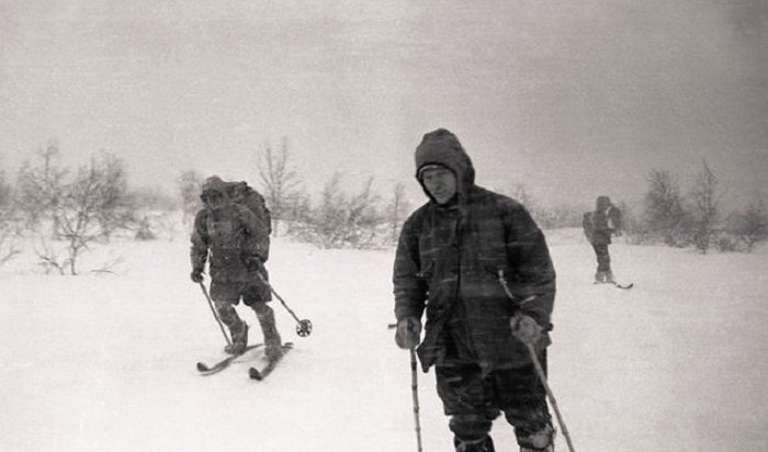 Единственный выживший изгруппы Дятлова считал, что его товарищей «зачистили»