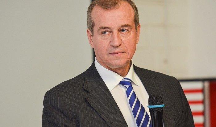 Сергей Левченко невидит перспектив строительства завода вКултуке