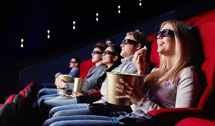 Госдума выступила за разумную поддержку российского кино