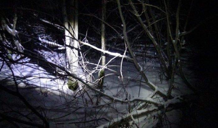 Опубликована запись звонка школьницы, умиравшей вборисоглебском лесу, спасателям (Видео)