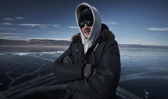 НаБайкале начались съемки сиквела фильма «Лед»