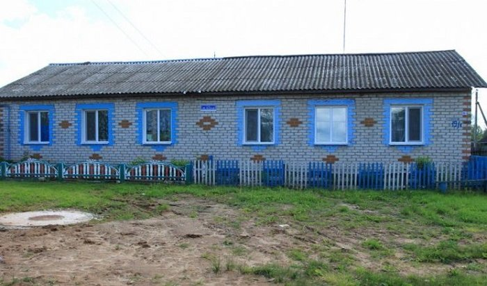 В Иркутской области малоквартирные дома могут исключить из программы капремонта