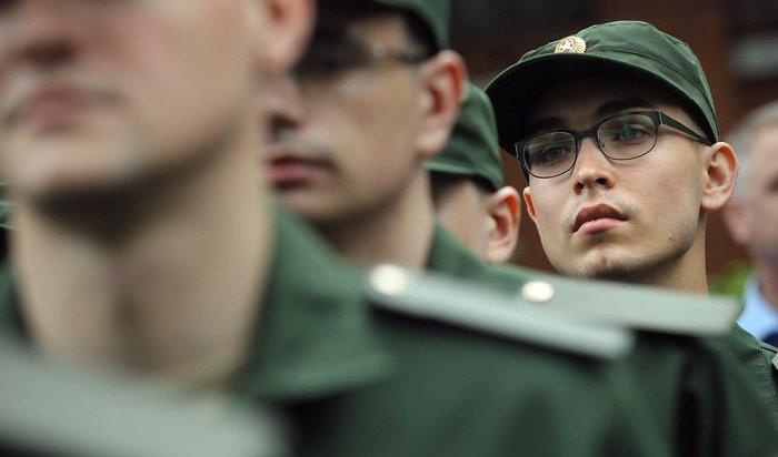 Военные проверят сообщения обизбиениях срочников вЗабайкалье